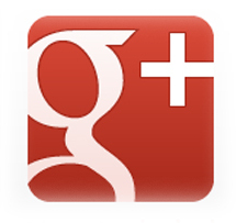 Criminal Drunk Driving Attorney Sydne French on Google+